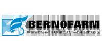 Bernofarm
