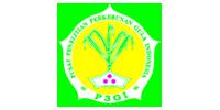 Pusat Penelitian Perkebunan Gula Indonesia